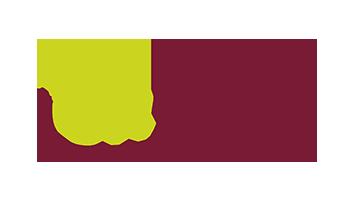 לוגו אסתי הס